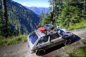 SubaruAdventures78