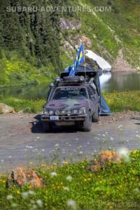 SubaruAdventures79