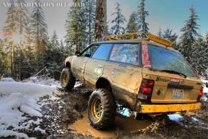 SubaruAdventures8