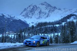 SubaruAdventures81