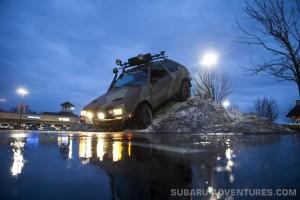 SubaruAdventures82