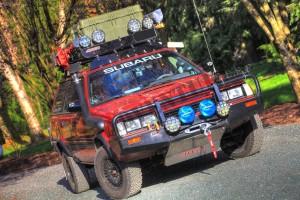 SubaruAdventures83