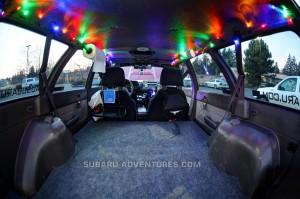 SubaruAdventures84