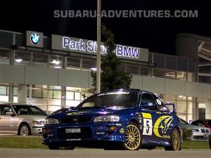 SubaruAdventures85