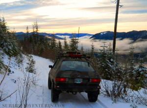 SubaruAdventures87