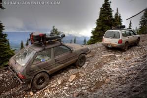 SubaruAdventures89