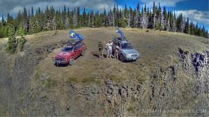 SubaruAdventures9