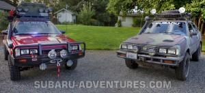 SubaruAdventures90