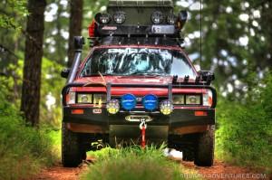 SubaruAdventures93