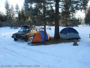 SubaruAdventures95