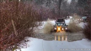 SubaruAdventures96