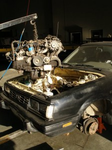 ea81motorpull