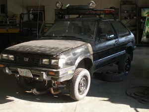 hatch1
